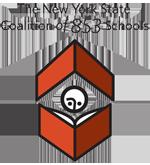 853 Coalition